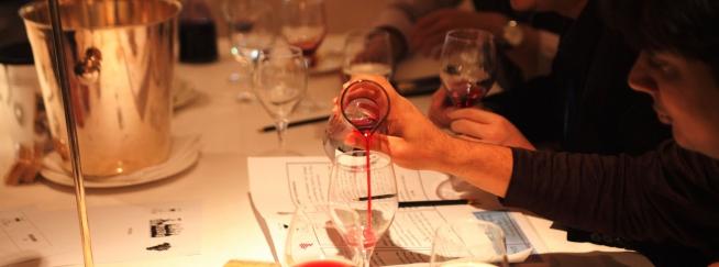 wine-blending-corporate-event